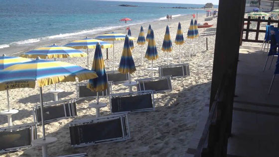 lapace_spiaggia_6.jpg