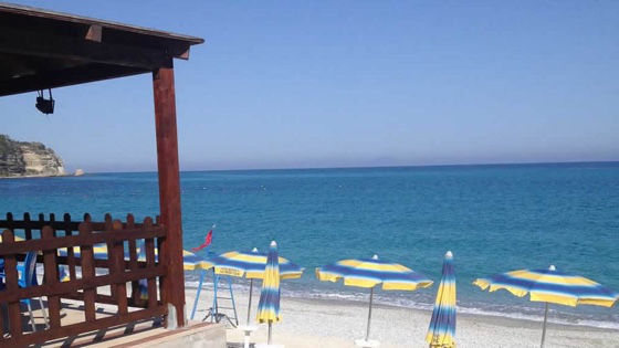 lapace_spiaggia_7.jpg