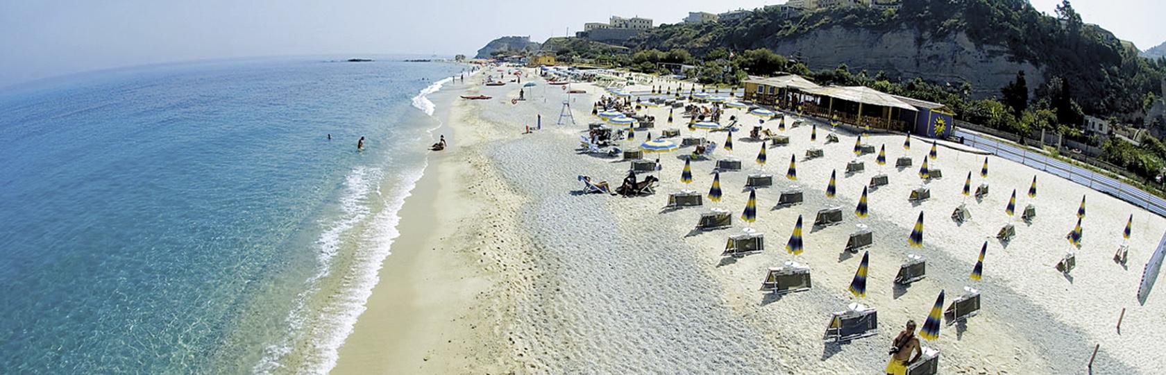 lapace_spiaggia_1.jpg