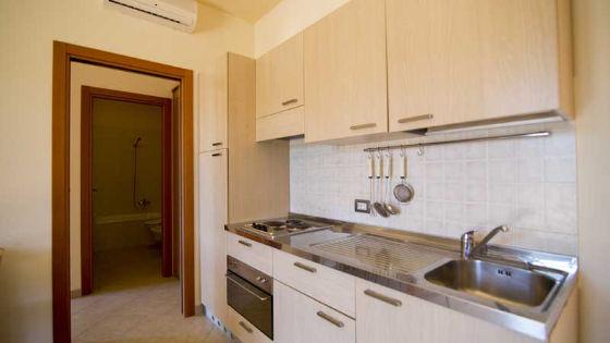 catalano_appartamenti_01.jpg