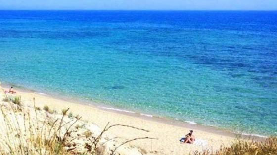 catalano_spiaggia_01.jpg