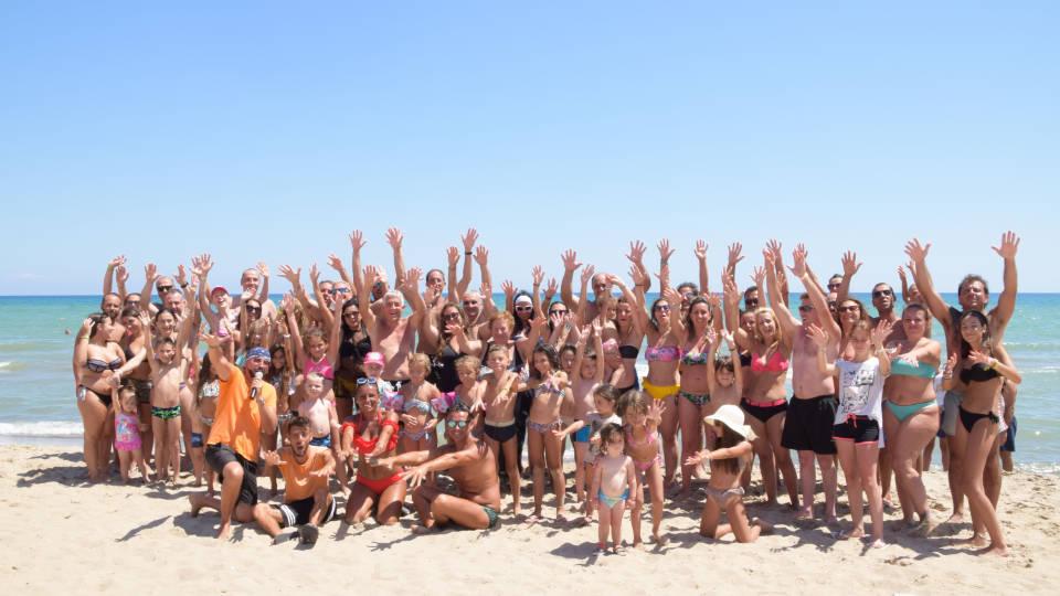 costadelsole_spiaggia_1.jpg
