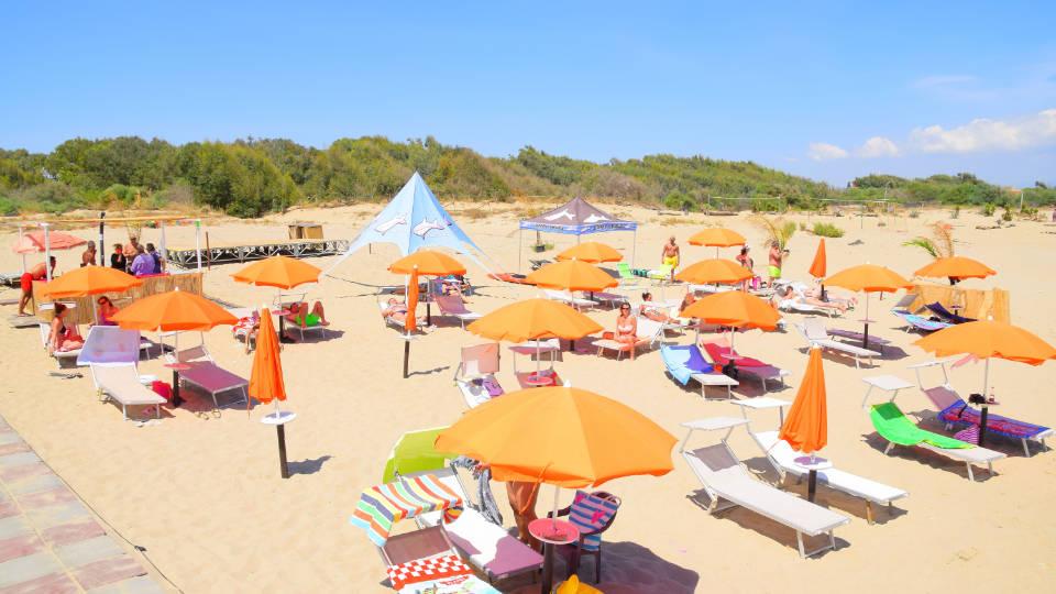 costadelsole_spiaggia_2.jpg