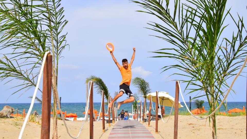 costadelsole_spiaggia_3.jpg