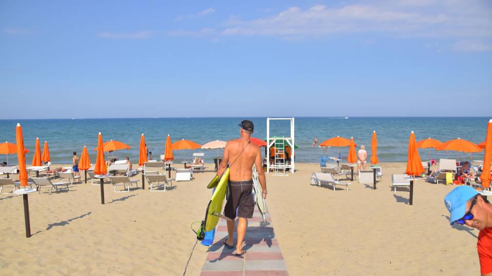 costadelsole_spiaggia_4.jpg