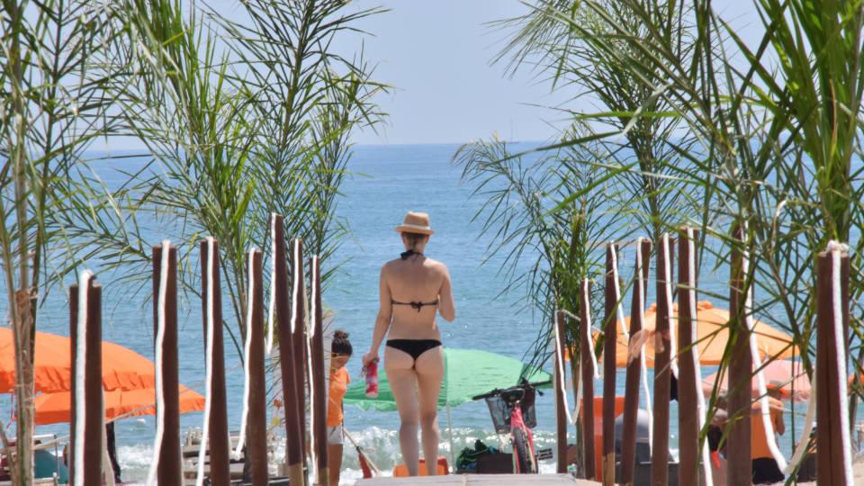 costadelsole_spiaggia_5.jpg