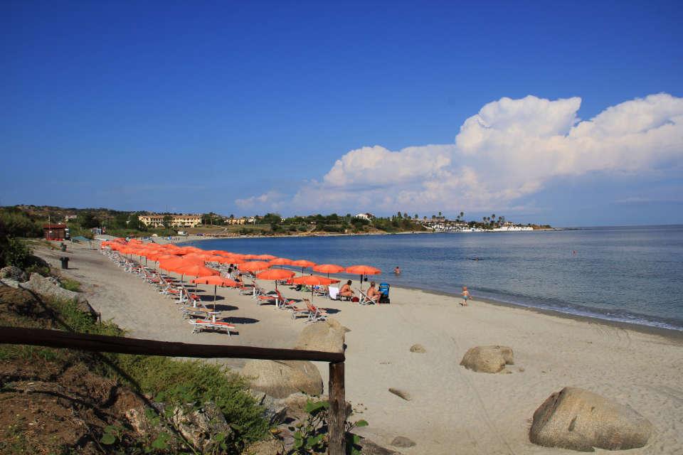dolomitisulmare_spiaggia_1.jpg