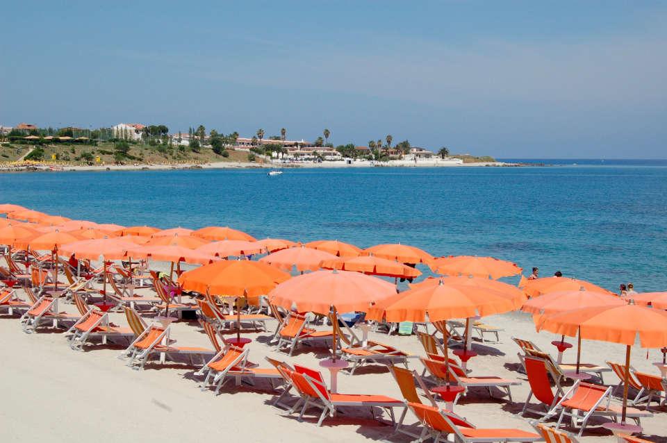 dolomitisulmare_spiaggia_7.jpg