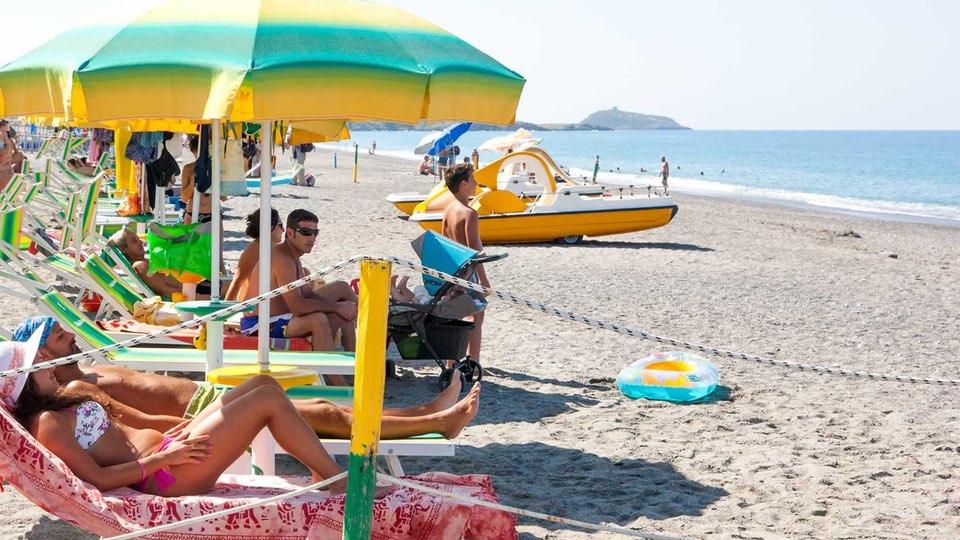 dominicus_spiaggia_1.jpg