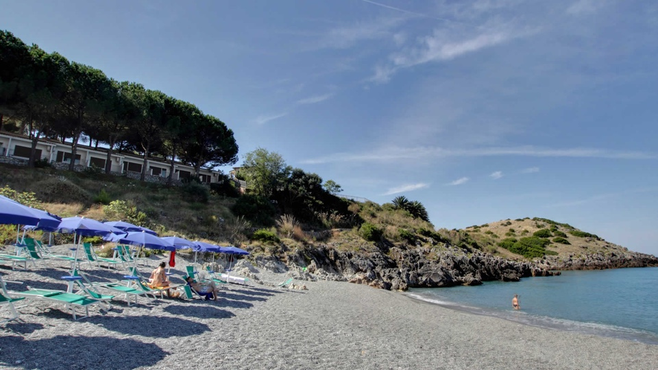 guardacosta_spiaggia_2.jpg