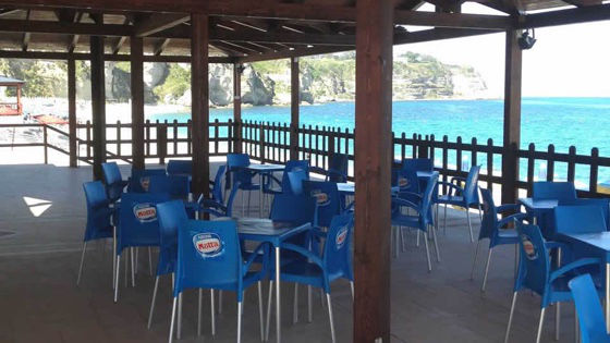 lapace_spiaggia_5.jpg
