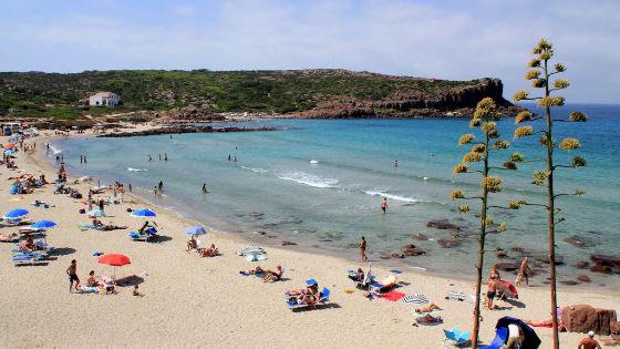 mezzaluna_spiaggia_01.jpg
