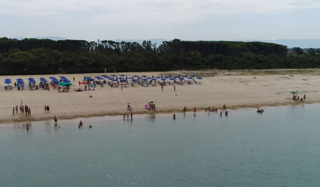 portadelsole_02_spiaggia.jpg