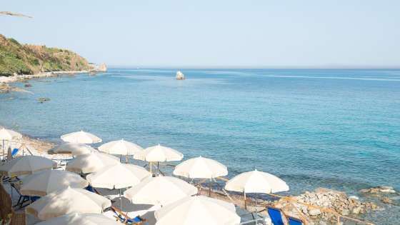 sandomenicoresort_spiaggia_02.jpg