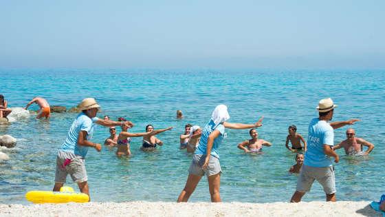 sandomenicoresort_spiaggia_03.jpg