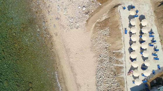 sandomenicoresort_spiaggia_04.jpg