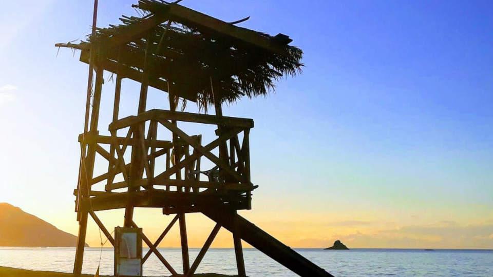 simenzaru_spiaggia_2.jpg