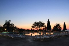 dolomitisulmare_piscina_10.jpg