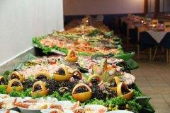 dolomitisulmare_ristorante_1.jpg