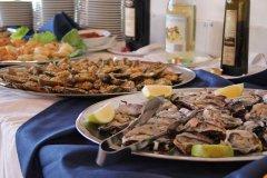 dolomitisulmare_ristorante_2.jpg