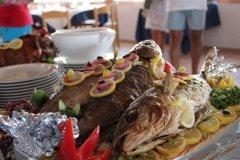 dolomitisulmare_ristorante_4.jpg