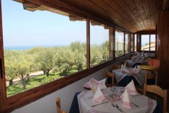 dolomitisulmare_ristorante_5.jpg