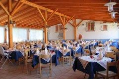 dolomitisulmare_ristorante_6.jpg