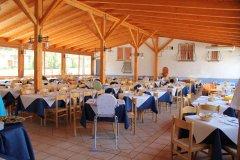 dolomitisulmare_ristorante_7.jpg