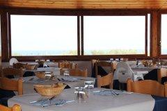 dolomitisulmare_ristorante_9.jpg