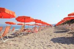dolomitisulmare_spiaggia_2.jpg