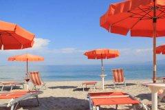 dolomitisulmare_spiaggia_3.jpg