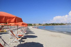 dolomitisulmare_spiaggia_4.jpg