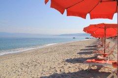 dolomitisulmare_spiaggia_5.jpg