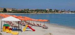 dolomitisulmare_spiaggia_6.jpg