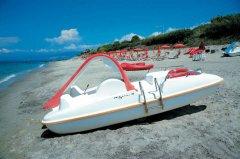 dolomitisulmare_spiaggia_8.jpg