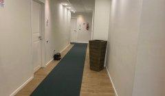 portadelsole_01_hotel.jpg