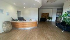 portadelsole_02_hotel.jpg