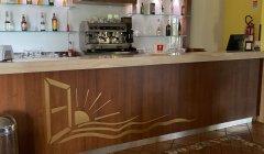 portadelsole_03_hotel.jpg