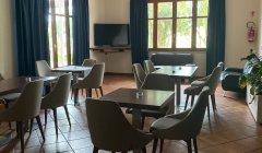portadelsole_05_hotel.jpg