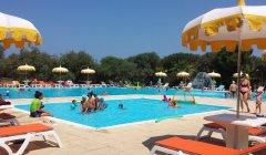 portadelsole_03_piscina.jpg