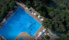 portadelsole_04_piscina.jpg