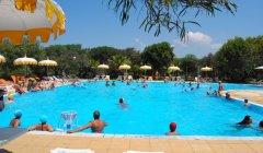 portadelsole_05_piscina.jpg