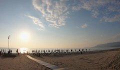 portadelsole_01_spiaggia.jpg