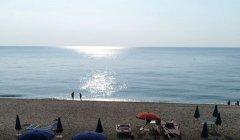 portadelsole_03_spiaggia.jpg