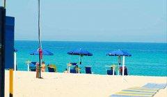 portadelsole_05_spiaggia.jpg
