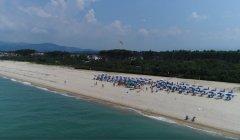portadelsole_07_spiaggia.jpg