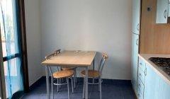portadelsole_03_trilo.jpg
