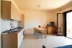 appartamento_catalano_14.jpg