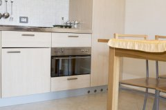 appartamento_catalano_39.jpg