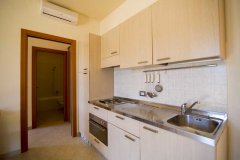 appartamento_catalano_42.jpg